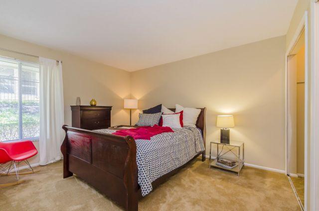 1 Bedroom Apartments Lexington Ky