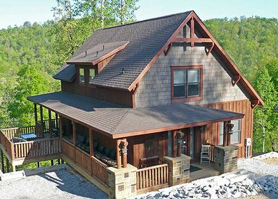 Classic Small Rustic Home Plan   18743CK   Architectural Designs     Classic Small Rustic Home Plan   18743CK thumb   03