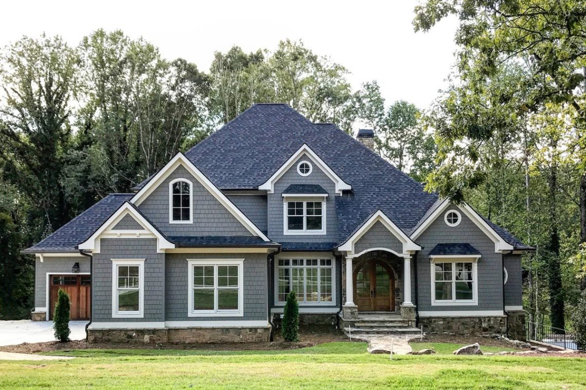 Image Result For Architectural Designs Selling Quality House Plans For Over Years