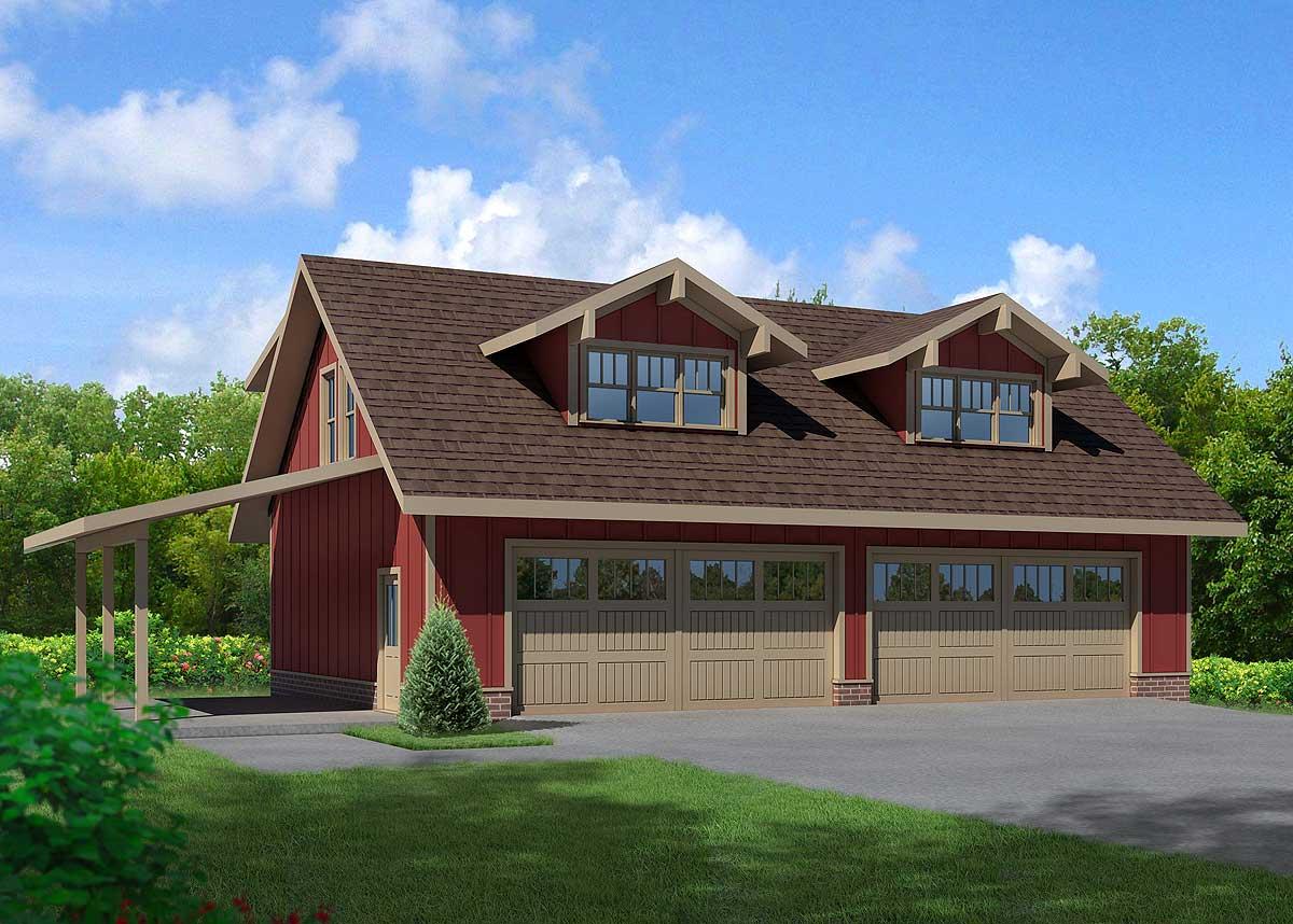 House Plans Open Floor Plan Large Kitchen