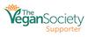 Vegan Society - Vegan Nonprofit at www.vegansociety.com