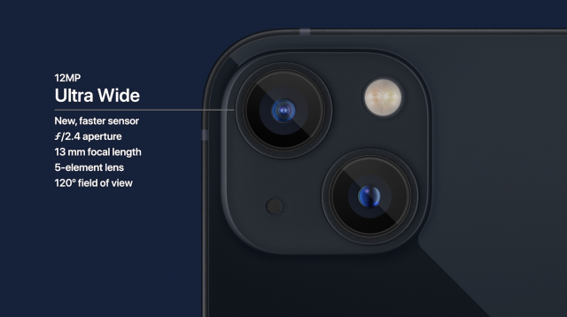Live Blog of Apple's September 14 'California Streaming' Special Event