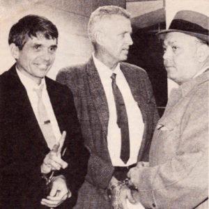 Daniel-Berrigan-Phil-Berrigan