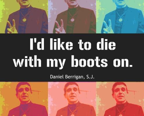 daniel-berrigan-boots