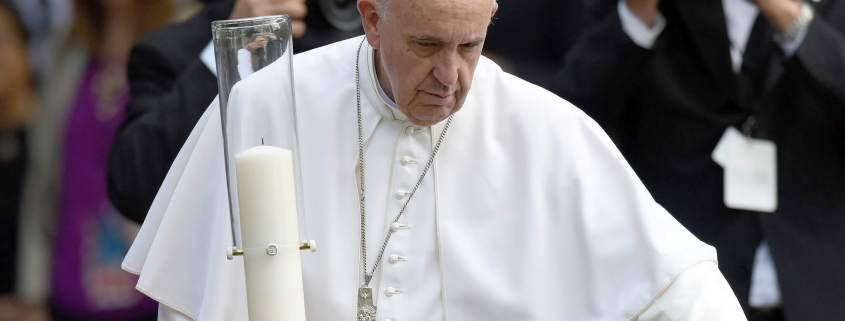 pope-francis-9-11-memorial-new-york-city