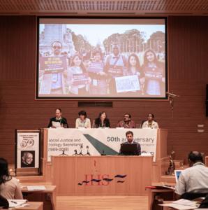 christopher-kerr-jesuit-social-justice-ecology-rome-congress