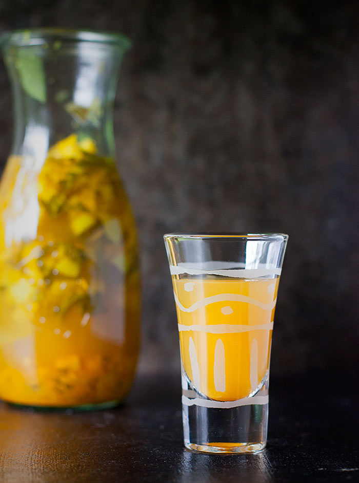3 Turmeric Drinks to Try This Year from Soupaddict.com