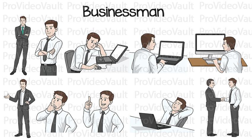 1-businessman.jpg?resize=850%2C473&ssl=1