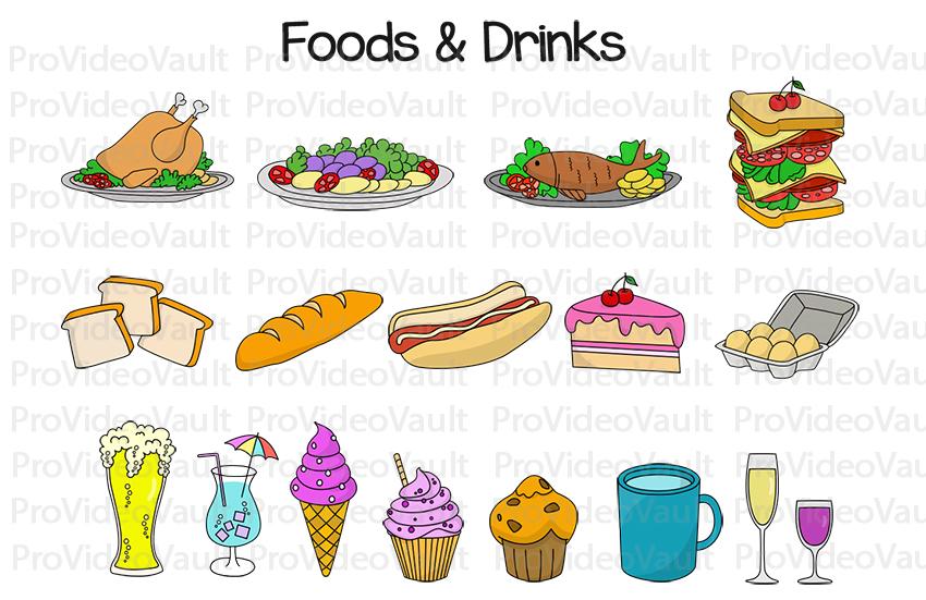 26-food.jpg?resize=850%2C551&ssl=1