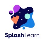SplashLearn for Android Devices Released - IssueWire