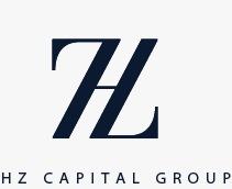 HZ Capital Group