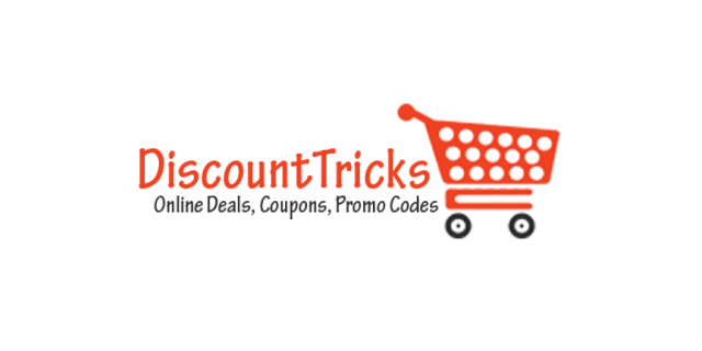DiscountTricks Started Providing the Free Business Listings
