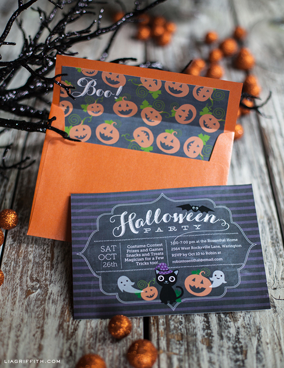 free halloween party games printables # 63