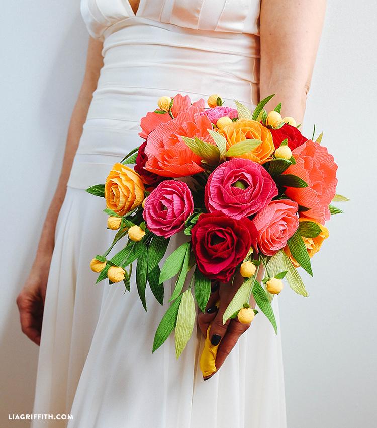 Papercut Wedding Invitations
