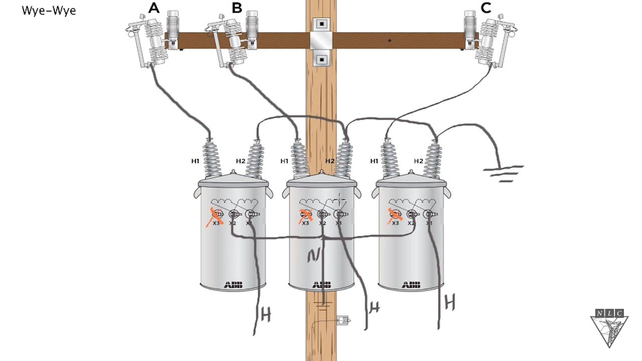 480 Volt Motor Starter Wiring Diagram 460 Diagrams