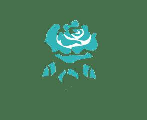 deja-vu-hotline-tM-rose