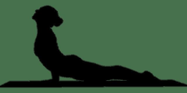 The Genesis Of Yoga