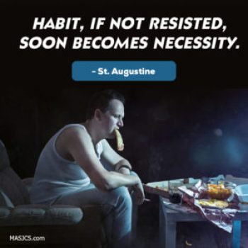 Habits Quotes Collection