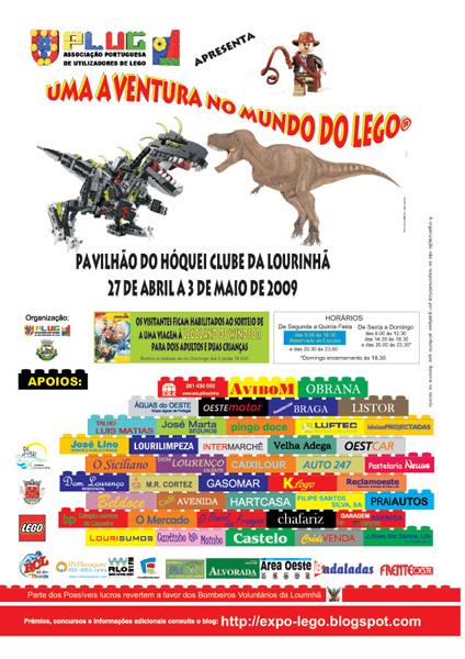 lourinha-2009