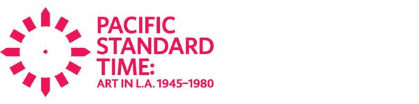 Pacific Standard Time: Arte en Los Angeles de 1945 a 1980