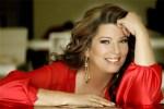 Margarita_la_diosa_de_la_cumbia_margarita1