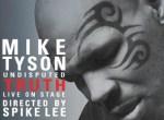 Myke Tyson