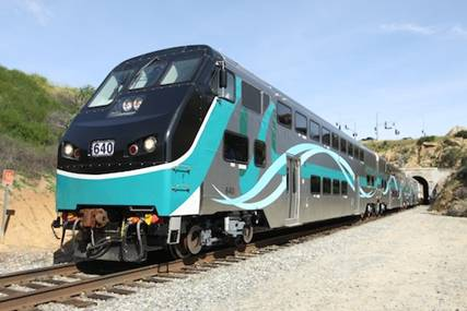 Metrolink_train_image1