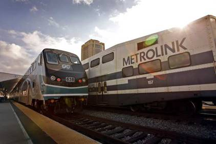 Metrolink_train_image2