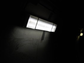Nueva lámpara LED