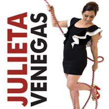 Julieta Venegas5