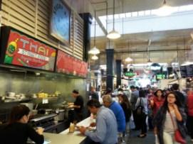 central market1