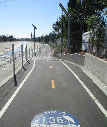 bikeway_3
