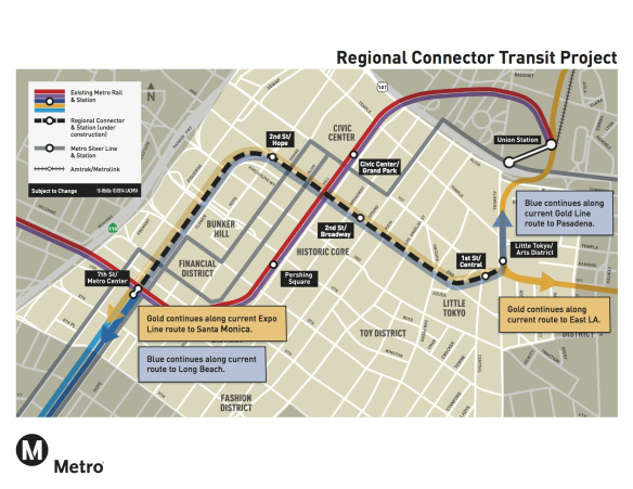 regionalconnectormap