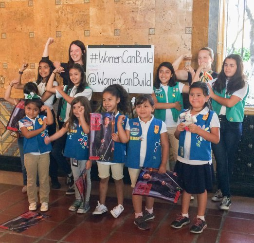 girl scouts1