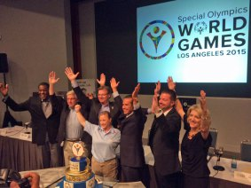 world games3