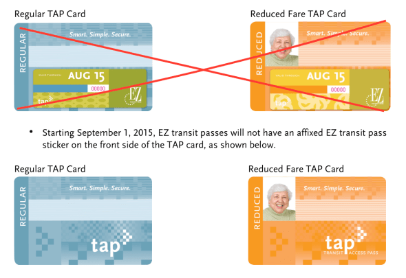 tap-ez-pass