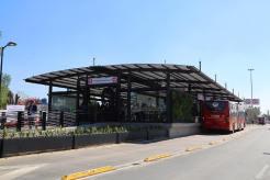 metrobus2
