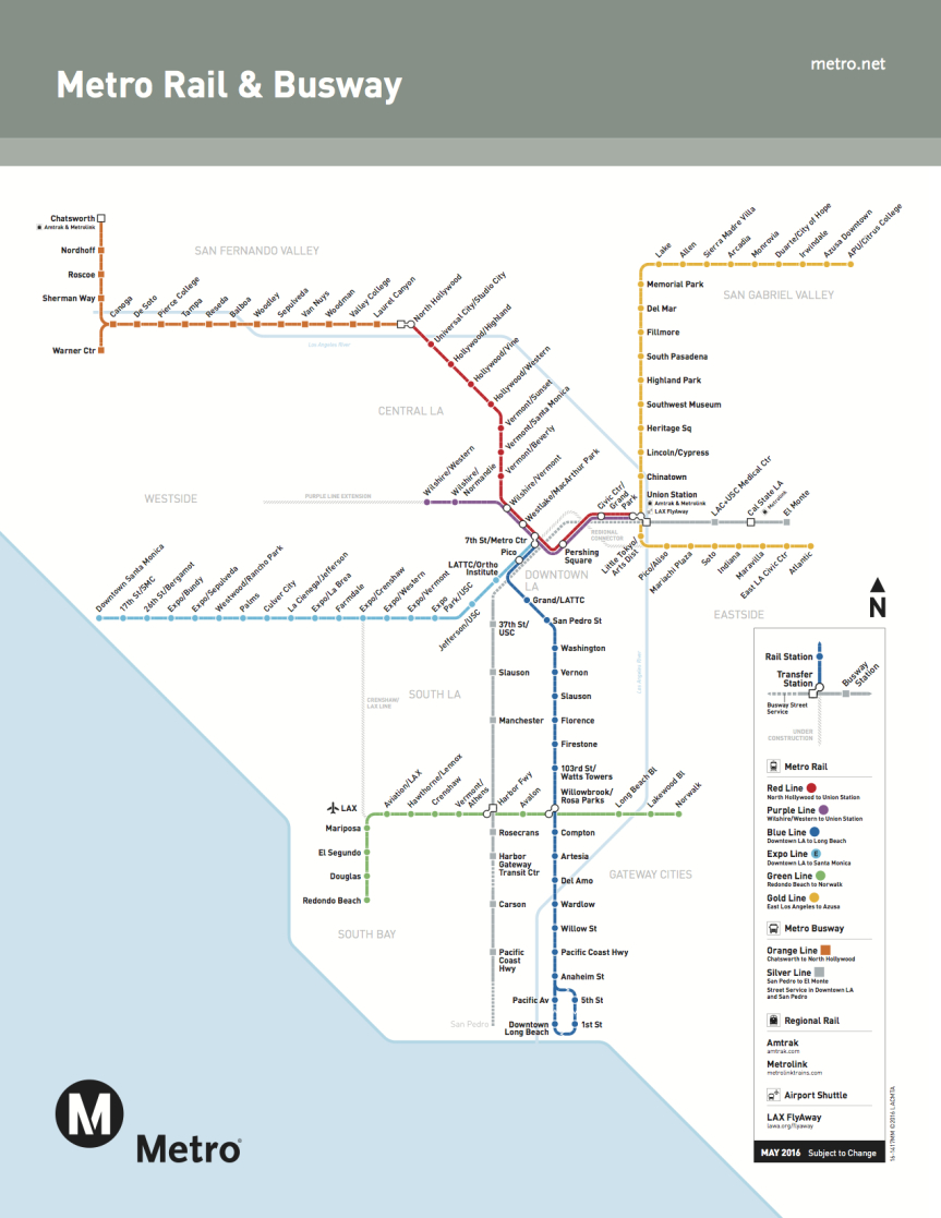newrailmap