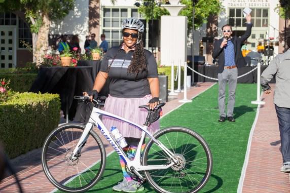 bike fashion4