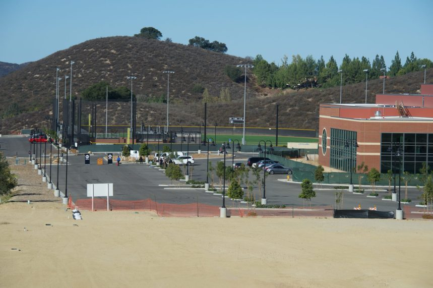 park and ride5