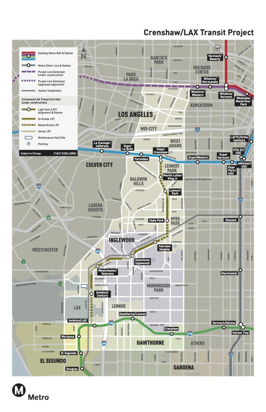 map_crenshawlax_eng-1325x2048