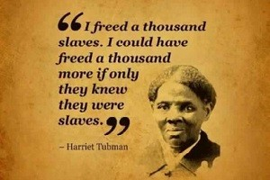 Harriet-Tubman-Moses-of-her-people-300x200