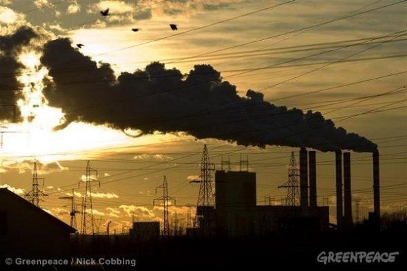 CO2-C-climatico