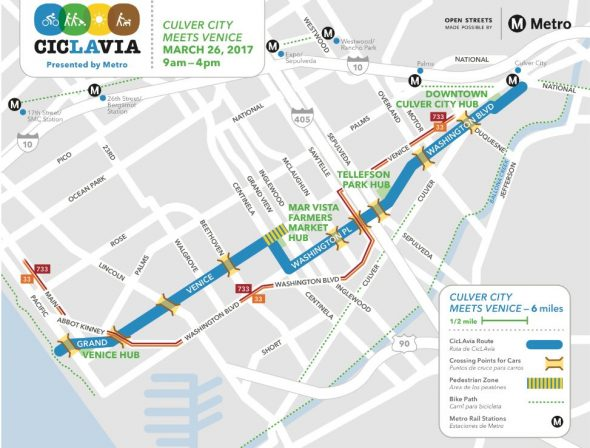 CicLAvia-to-Venice-Beach