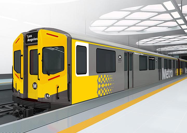trenes1