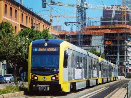 trenes5