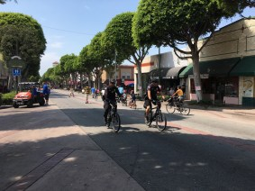 open-streets2