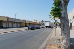 San-Fernando3