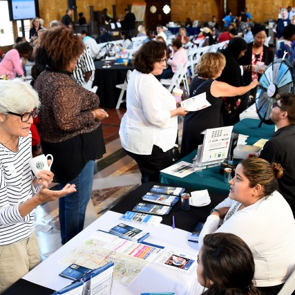 More-visitors-at-Metro-First-Older-Adult-Transporation-Expo