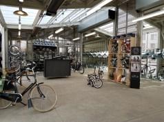 bike-hub4